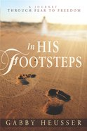In His Footsteps eBook