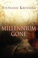 Millennium Gone eBook
