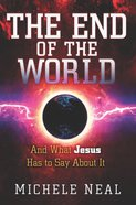 The End of the World eBook