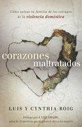 Corazones Maltratados eBook