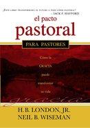 El Pacto Pastoral eBook