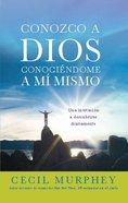Conozco a Dios Conocindome a Mi Mismo eBook