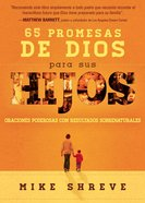 65 Promesas De Dios Para Sus Hijos eBook