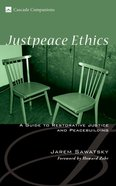 Justpeace Ethics eBook