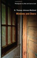 Windows and Doors eBook