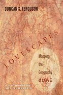 Lovescapes: Mapping the Geography of Love eBook