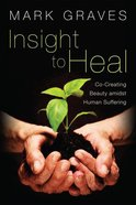 Insight to Heal eBook