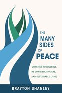 The Many Sides of Peace eBook