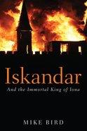 Iskandar eBook