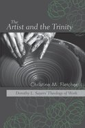 The Artist and the Trinity eBook