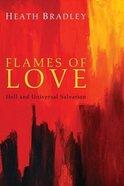Flames of Love eBook