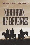 Shadows of Revenge