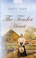 The Tender Heart (Heartsong Series) eBook