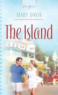 The Island eBook