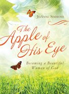 The Apple of His Eye eBook