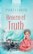 Beacon of Truth (#469 in Heartsong Series) eBook