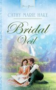 Bridal Veil (#696 in Heartsong Series)