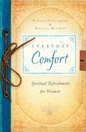 Everyday Comfort eBook