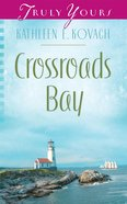 Crossroads Bay eBook