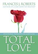 Total Love eBook