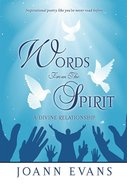 Words From the Spirit eBook