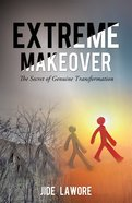 Extreme Makeover eBook