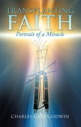 Transplanting Faith eBook
