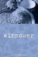 Winnower Paperback