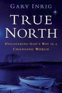 True North eBook