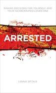 Arrested eBook