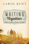 Waiting Together eBook