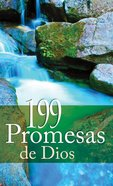 199 Promesas De Dios (Spa) (199 Promises Of God) eBook
