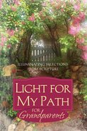 Light For My Path For Grandparents eBook