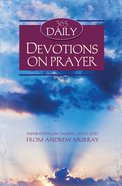 365 Daily Devotions For Students (365 Daily Devotions Series) eBook