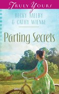 Parting Secrets eBook