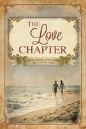 Love Chapter: 1 Corinthians 13 eBook