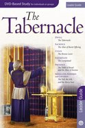 Tabernacle: Leader Guide eBook