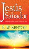 Jess El Sanador