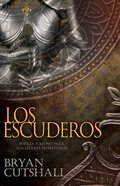 Escuderos, Los eBook