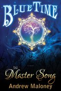The Master Song (#02 in June Masters Bacher Series) eBook