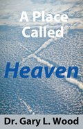 A Place Called Heaven eBook