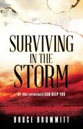 Surviving in the Storm eBook