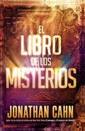 El Libro De Los Misterios / the Book of Mysteries eBook