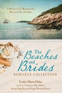 The Beaches and Brides Romance Collection eBook