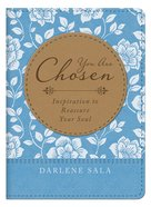 You Are Chosen eBook