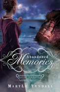 Abandoned Memories (#03 in Escape To Paradise Series) eBook