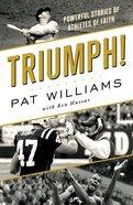 Triumph! eBook