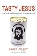 Tasty Jesus eBook