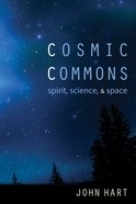 Cosmic Commons eBook