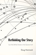 Rethinking Our Story eBook